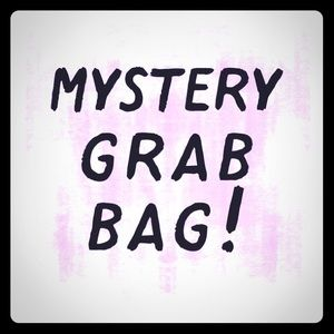 Pants - Mystery grab bag of size 14 clothes